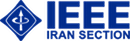 IEEE_Iran_Section_Logo